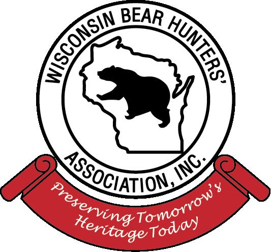 WBHA Logo 2x