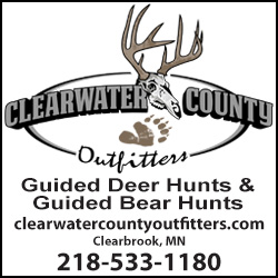 Clearwater-County-Ad