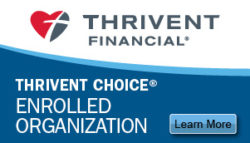 Thrivent-Choice-e1519858195875