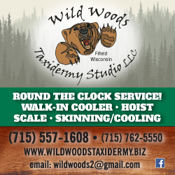 Wild-Woods-Square-new-text